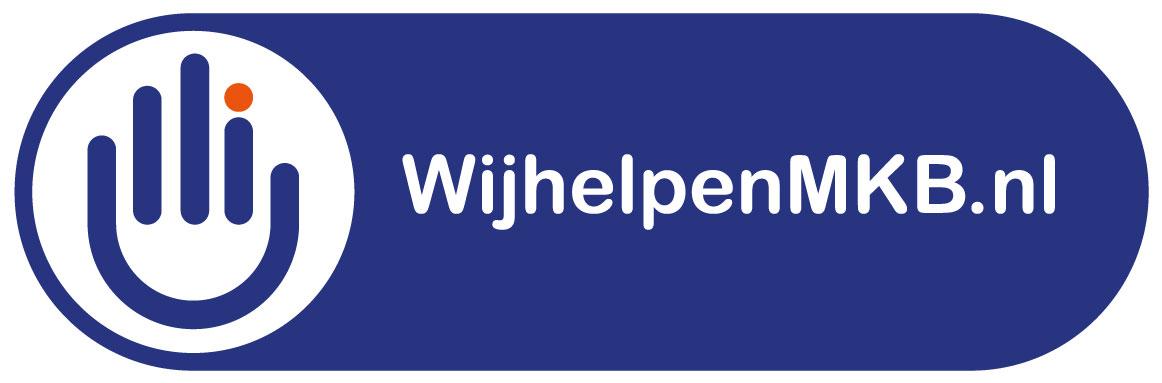 WijhelpenMKB