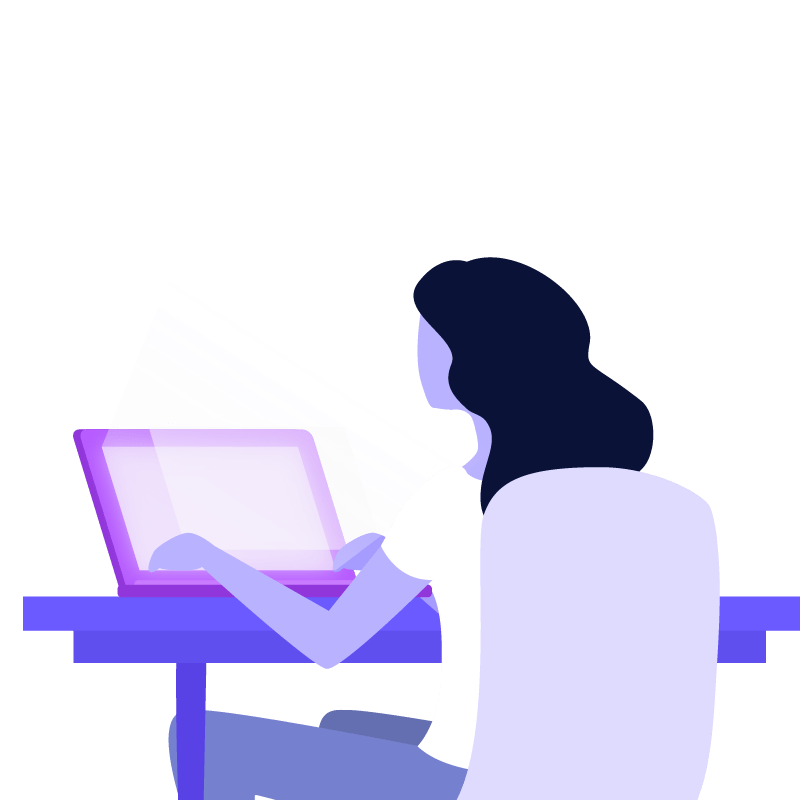 Zorgeloos werken door het zakelijk internet van WijhelpenMKB