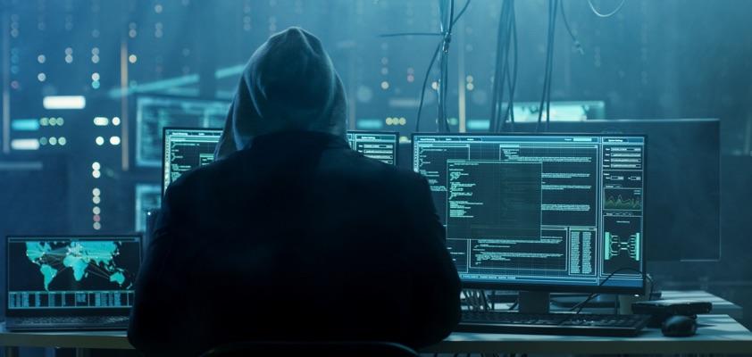 WijhelpenMKB beveiligt jouw MKB bedrijf tegen hackers en cyberaanvallen