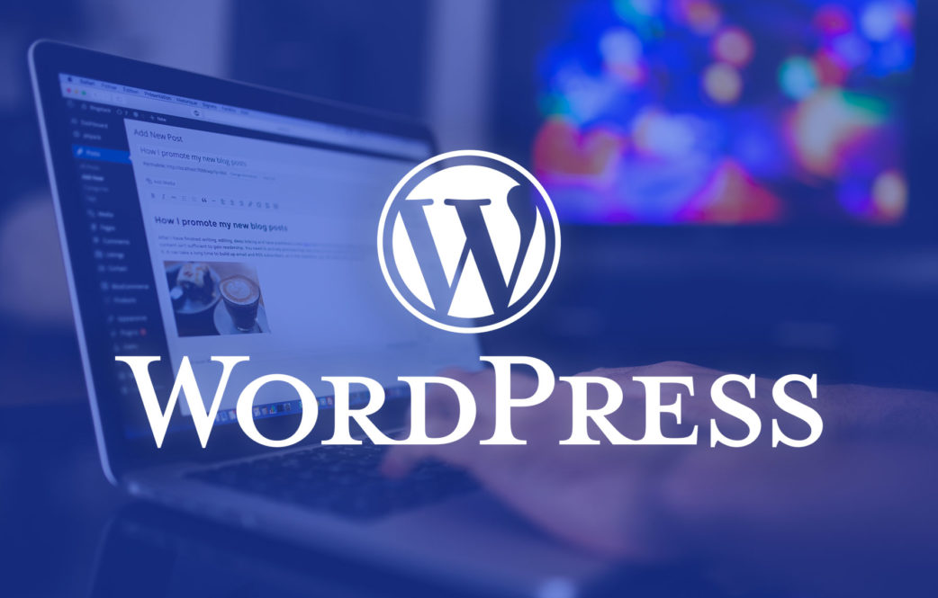 WijhelpenMKB richt de ideale WordPress website of webshop voor jou in