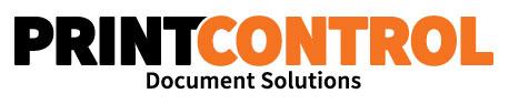 PrintControl-logo
