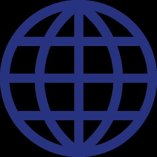 WijhelpenMKB heeft allerhande zakelijk internet voor jouw MKB bedrijven