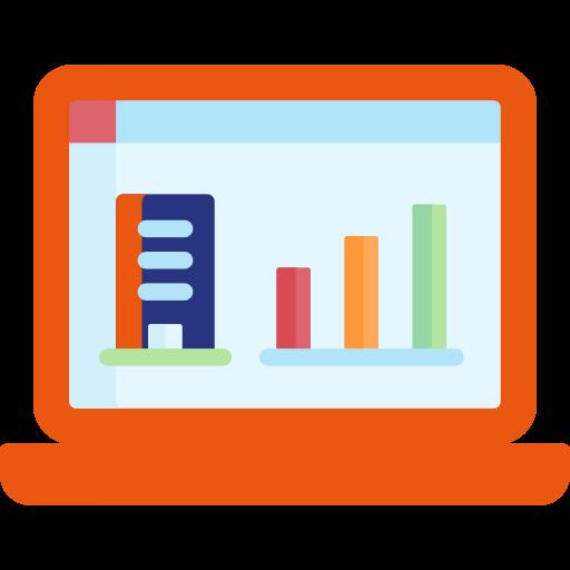 website en webshop onderhoud inbegrepen