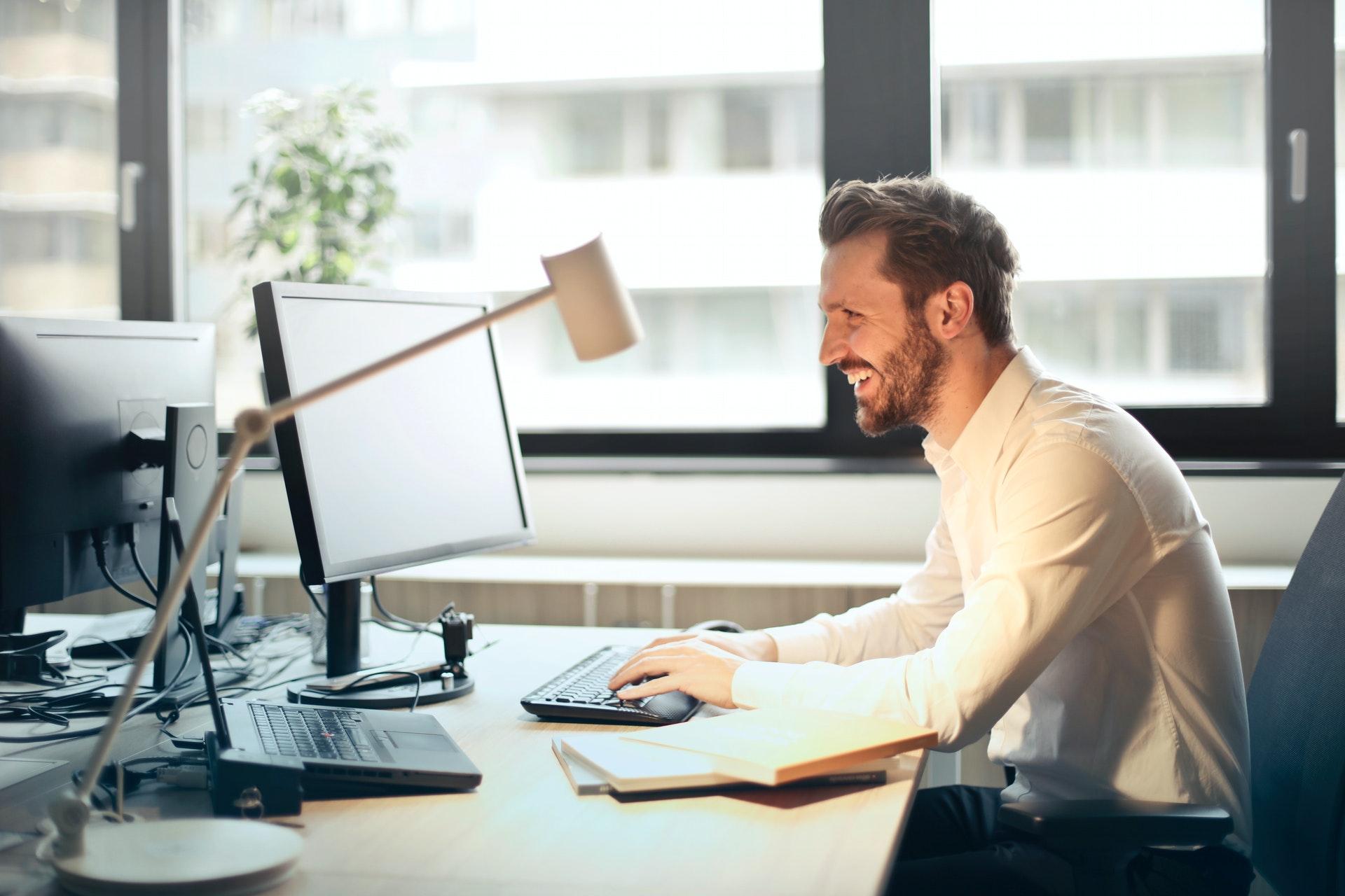 WijhelpenMKB: ICT beheer in Breda