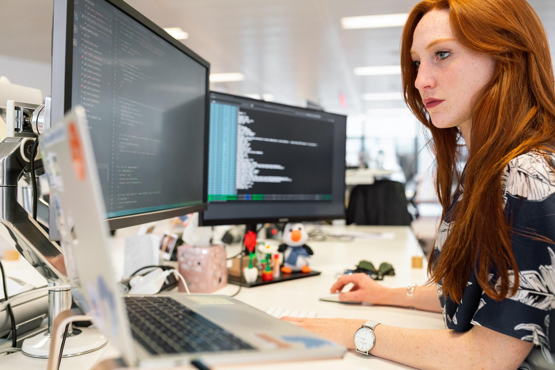De CRM en Printing software oplossingen voor het MKB bedrijf