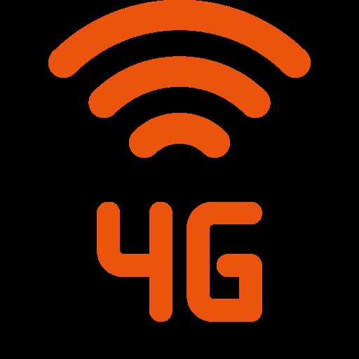 WijhelpenMKB heeft de geschikte 4G oplossing voor jouw MKB bedrijf